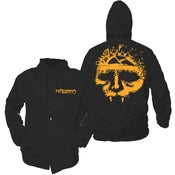 Image of INTEGRITY Ltd Ed Halloween Windbreaker