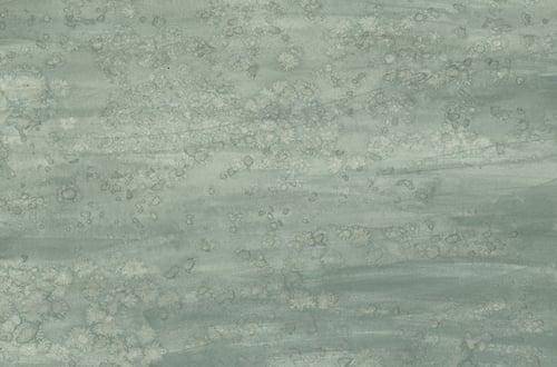 Image of Terrazzo Emerald