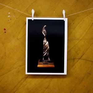 Image of Arthur Dooley Photographic Prints Large (Set One)