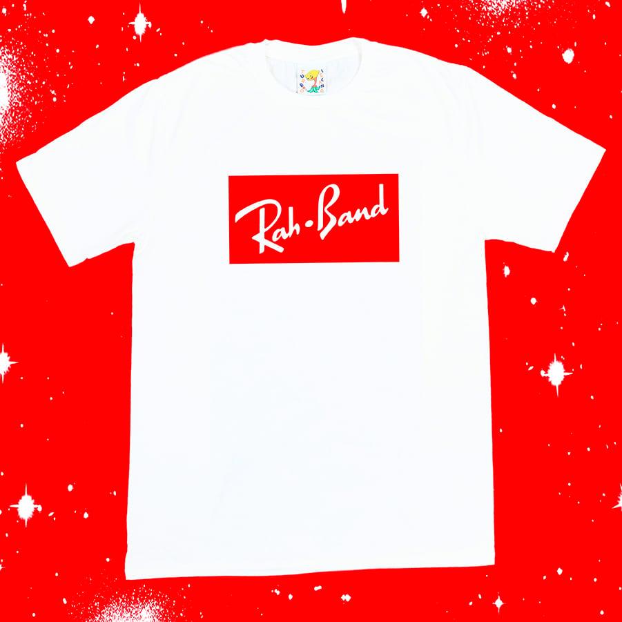 Image of Rah Brand