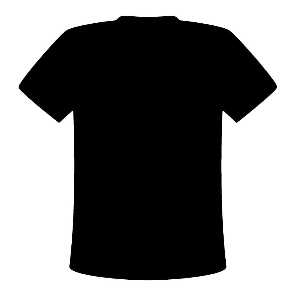 Image of NAIDOC 2018 Shirt Yellow