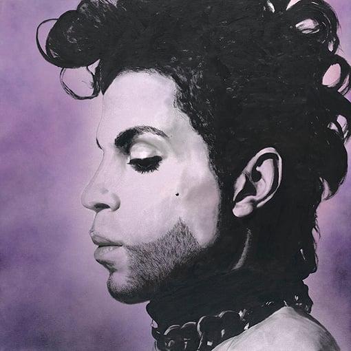 Image of Prince