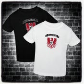 Image of KIDS T-Shirt Frankfurt Adler