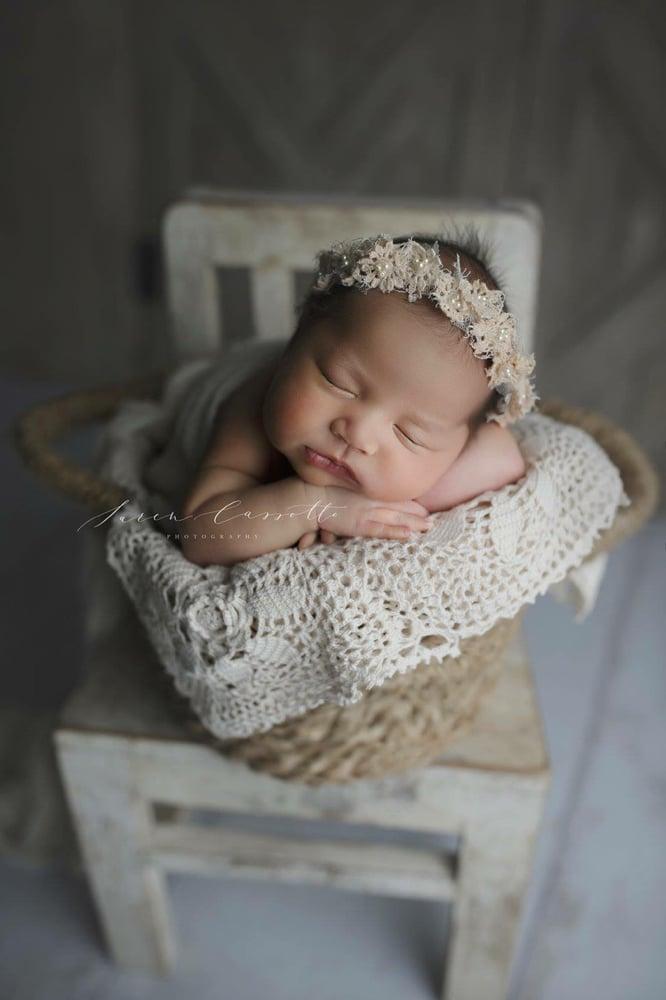Image of Lexi halo
