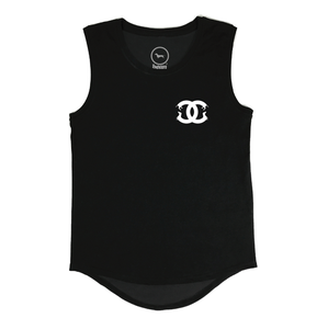 Image of doxie luxe tank