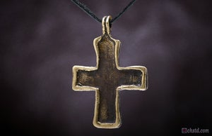Image of Cross