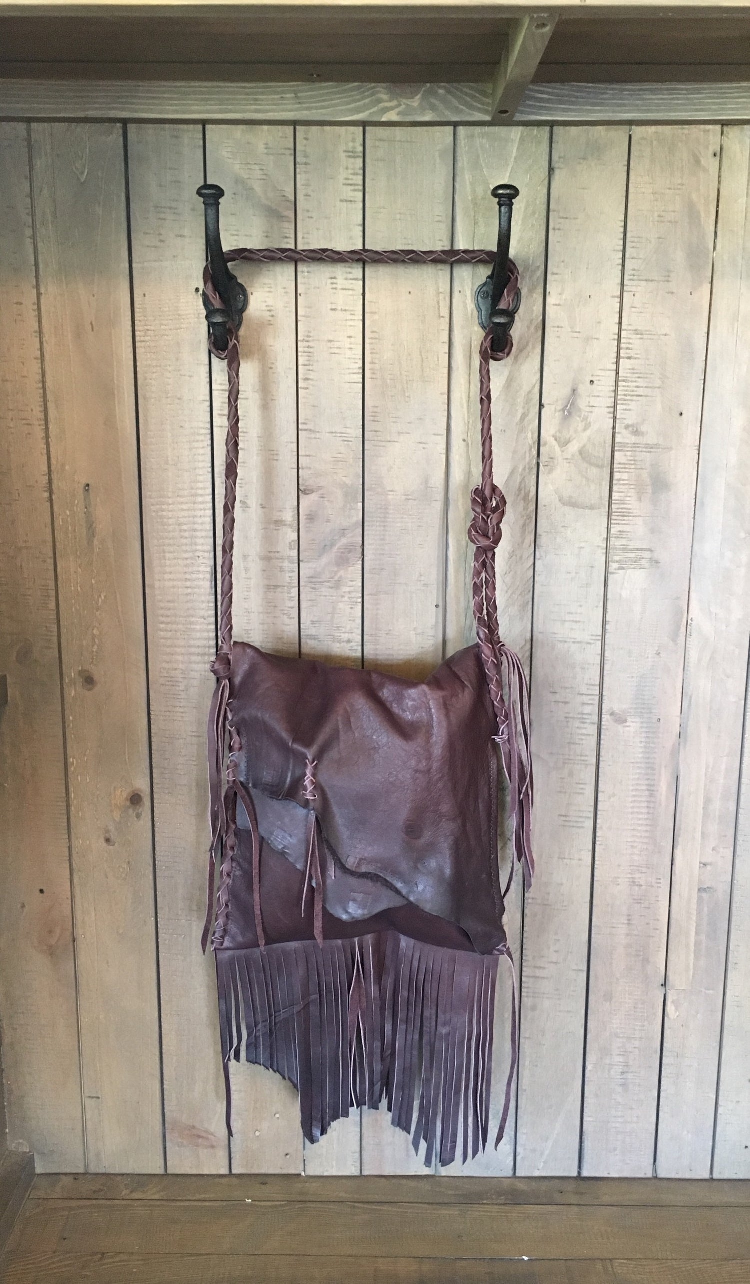 Image of Vino Crossbody