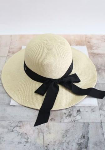 Image of Hatties