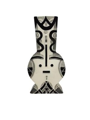 Image of Cece Bud Vase