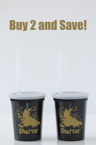 Image of  (Black) BUY 2 AND SAVE Limited time FREE U.S. shipping