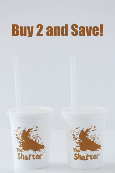 Image of  (White) BUY TWO AND SAVE Limited time FREE U.S. shipping