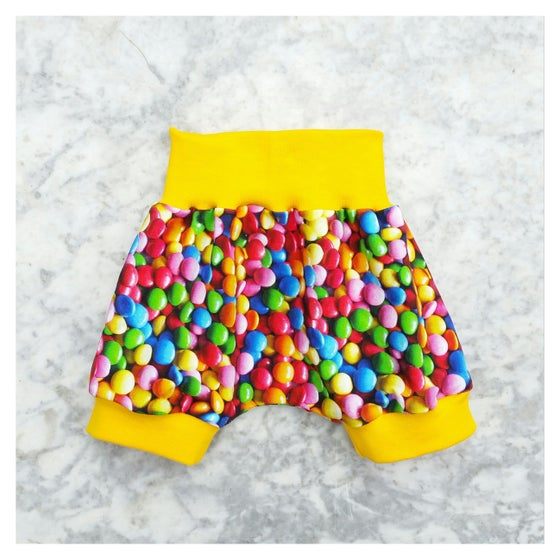 Image of Smartie Pants Shorts