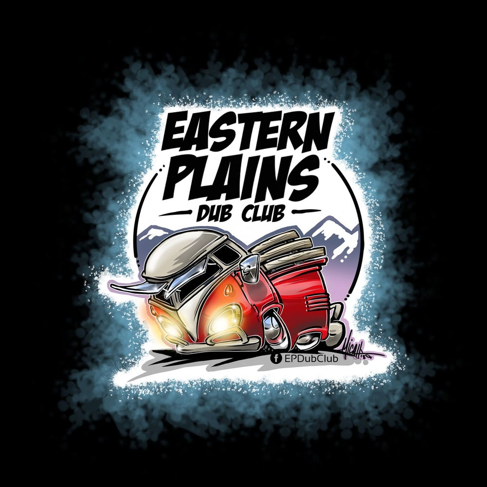 Image of Eastern Plains Car Club