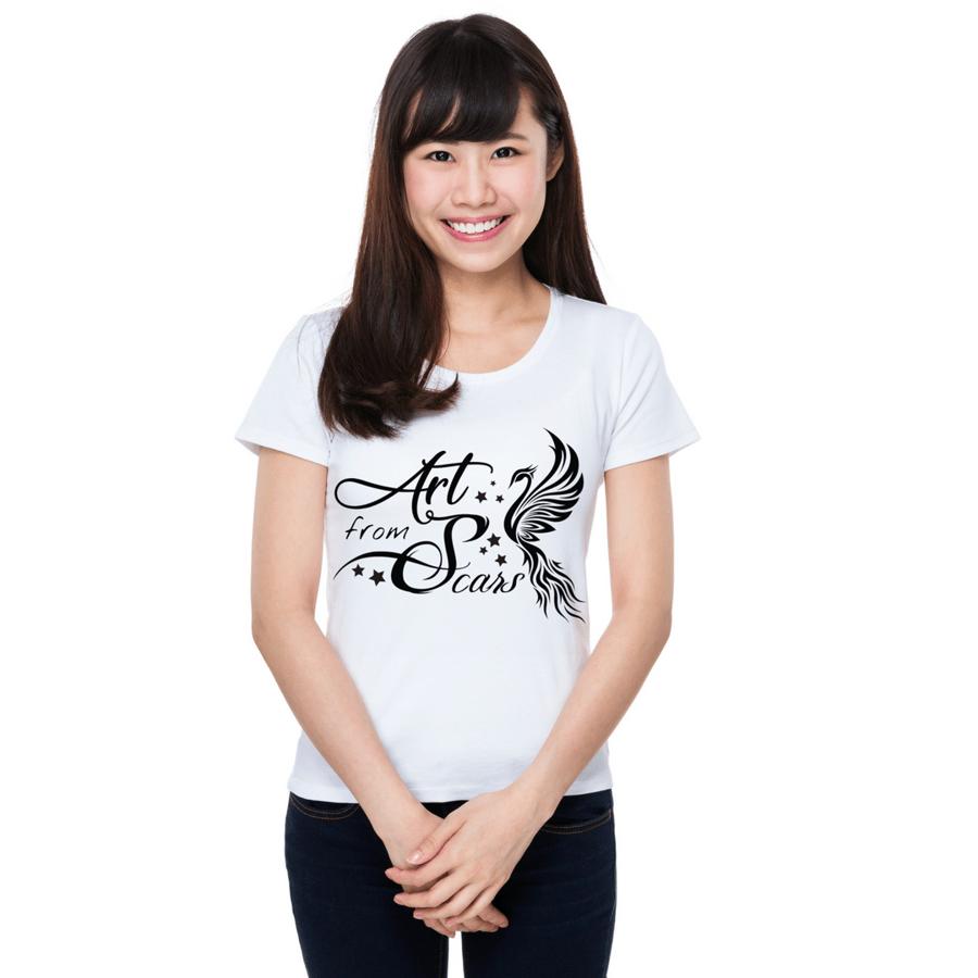 Image of Original Logo T-Shirt