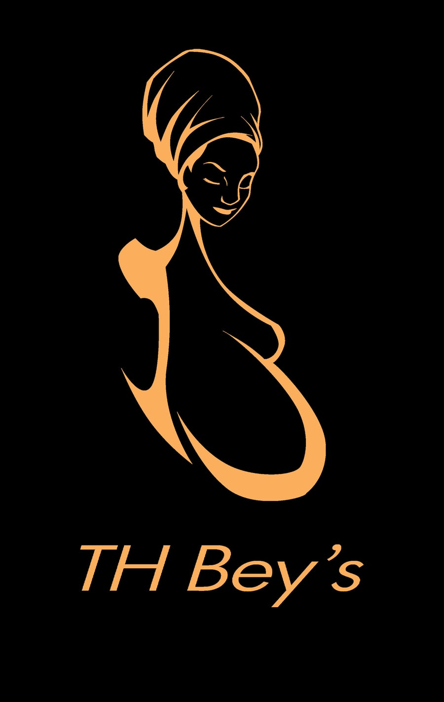 "Image of ""The Essentials"" TH Bey's™ Home Birth Kit"