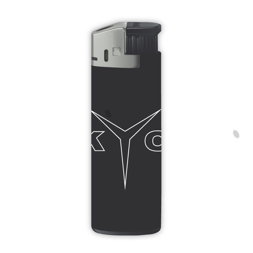Image of BRIQUET | KYO