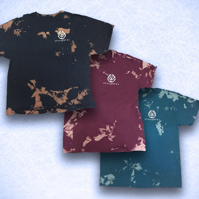 Image of Exclusive bleach phoenix shirts