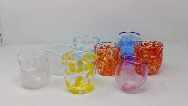 Image of Cups