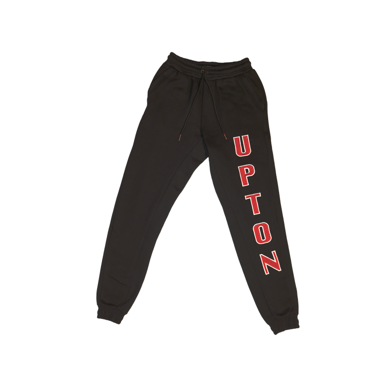 Image of Varsity Sweats