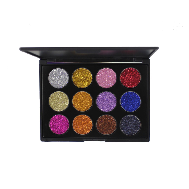 Image of DYNASTY PALETTE
