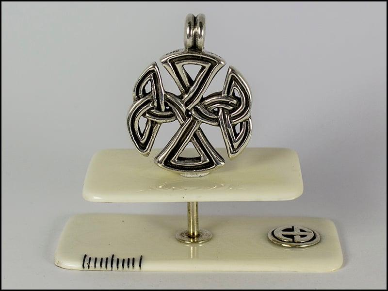 Image of Keltic Key