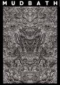 Image of Vape Zone [black]