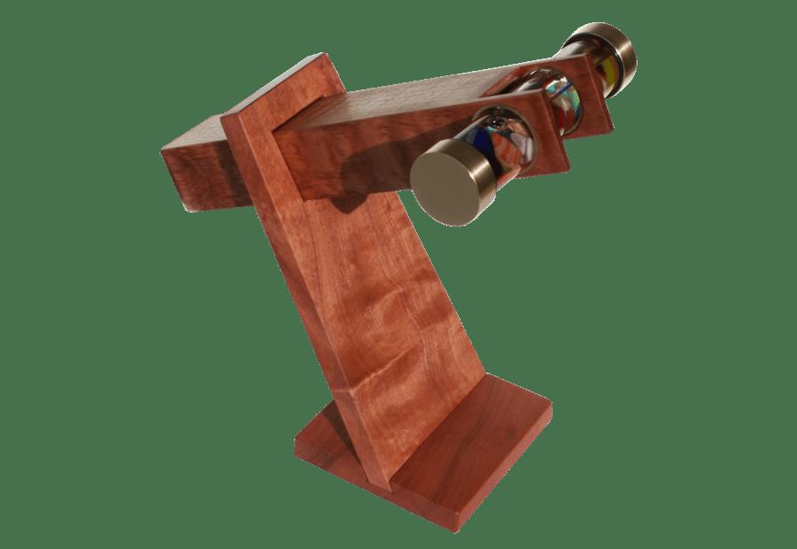 Image of Oilscope