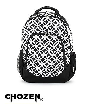 Image of CHOZEN BACKPACK