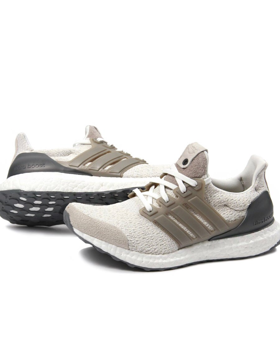 Image of Adidas Ultraboost LUX SNS X Social Status