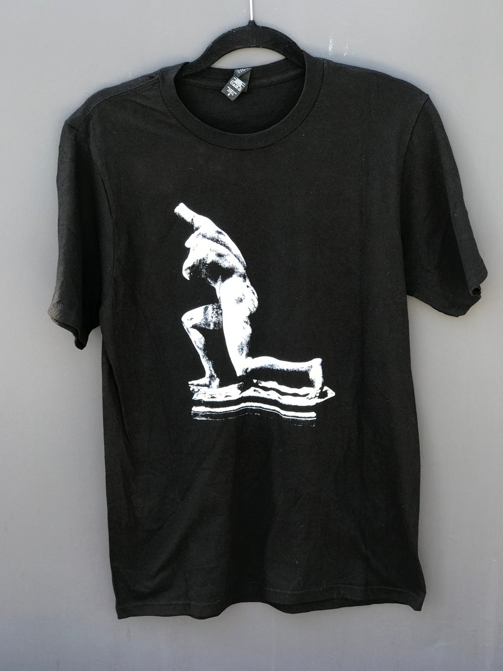 Image of Statue Shirt