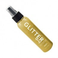 Image of GLITTER SPRAY