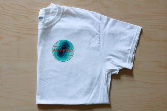 Image of Mooditj Shirt
