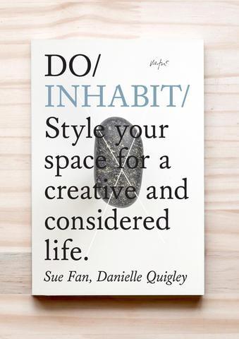 Image of DO Inhabit