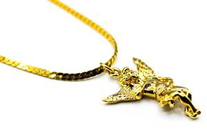 Image of Guardian Angel Chain