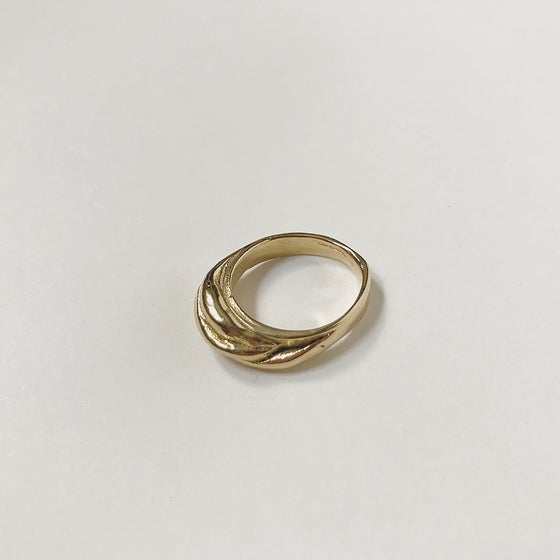 Image of Tripoli Ring