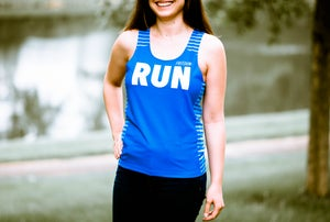 Image of 2018 IJM Running Singlet