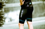 Image of Venture Cycling Bibs