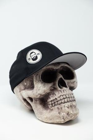 FlexFit Baseball Hat