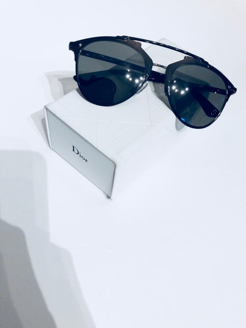 Image of DIOR SUNGLASSES