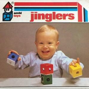 Image of Jinglers