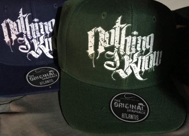 Image of CAP