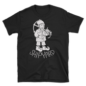 Image of Shipyard HANK THE GNOME Tee