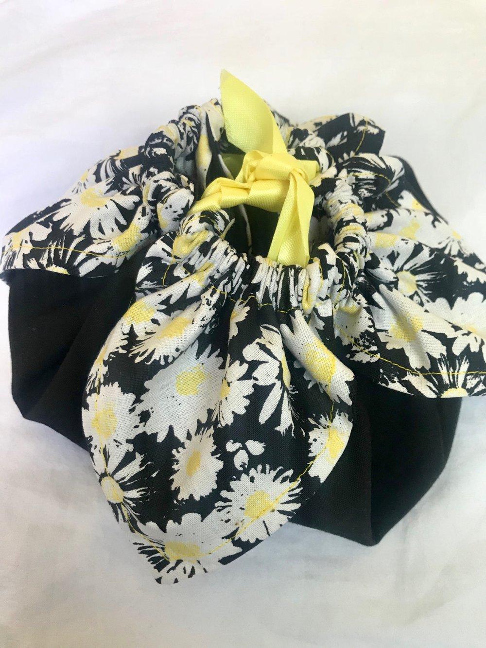 Image of TH Bey's™ Lotus Birth Kit