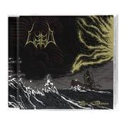 Image of 'Sea of Duress' CD