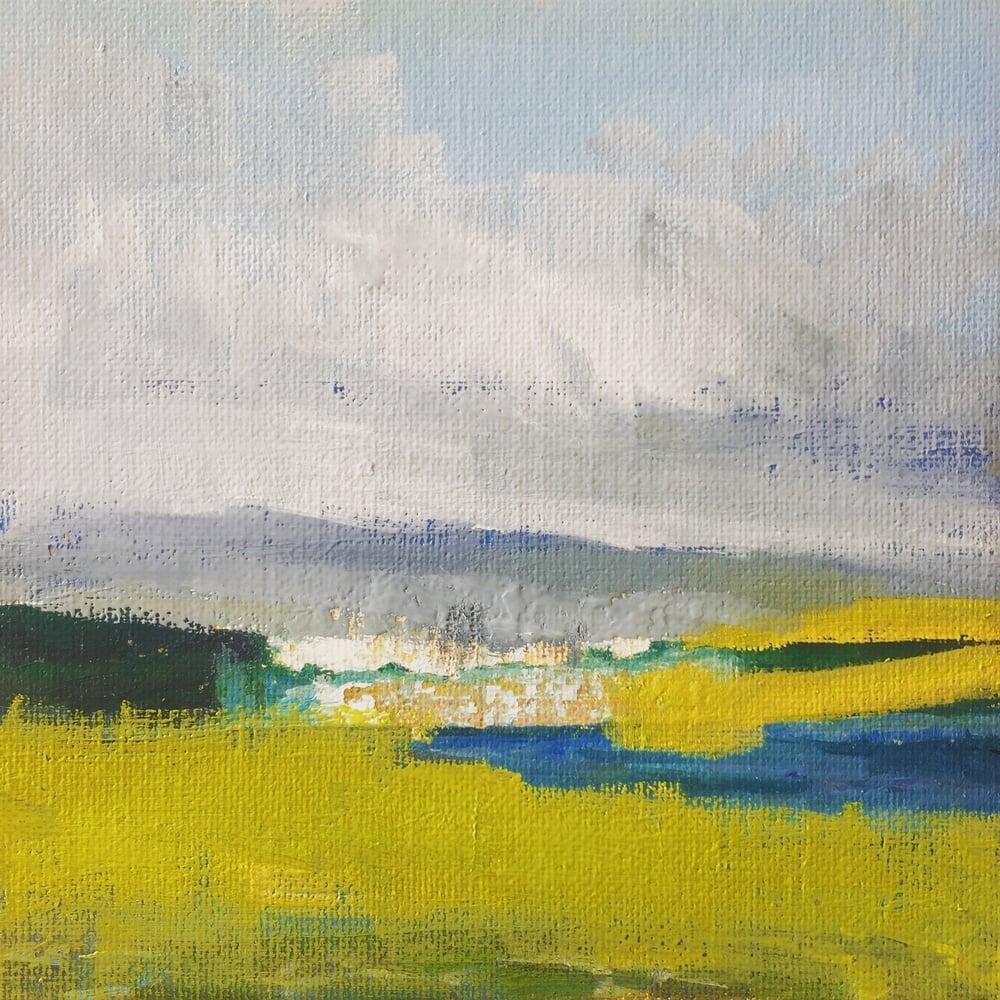 Image of Landscape I