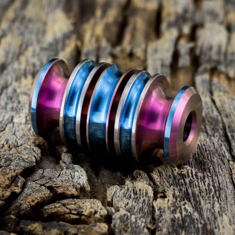 Image of Zilla Pink & Light Blue