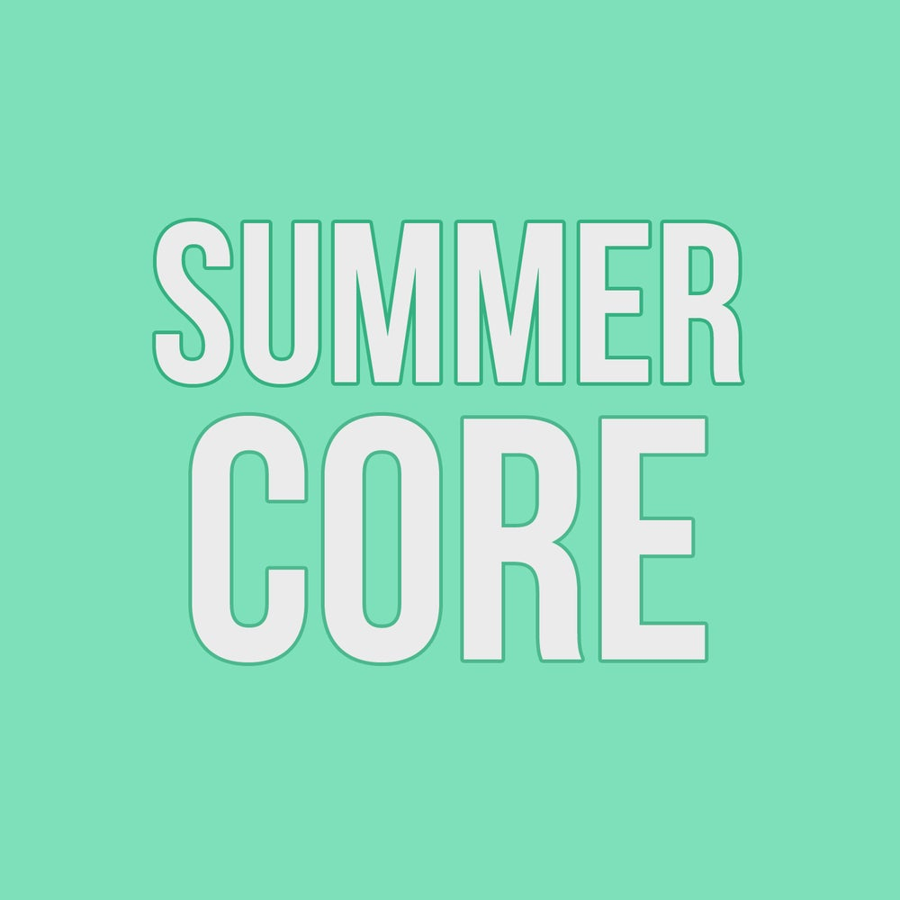 Image of Summer Core