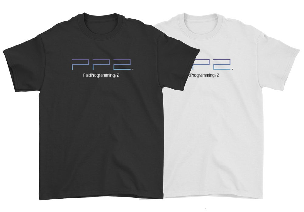 Image of PP2 short sleeve