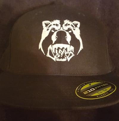 Image of CLAAS : BEAR HAT