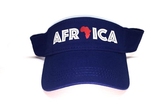 "Image of World Tour ""Africa"" Royal"